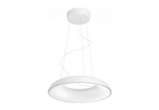 Philips Hue Amaze Hanglamp Wit online kopen?