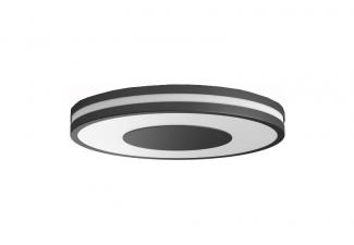 Philips Hue Being Plafondlamp Zwart online kopen?