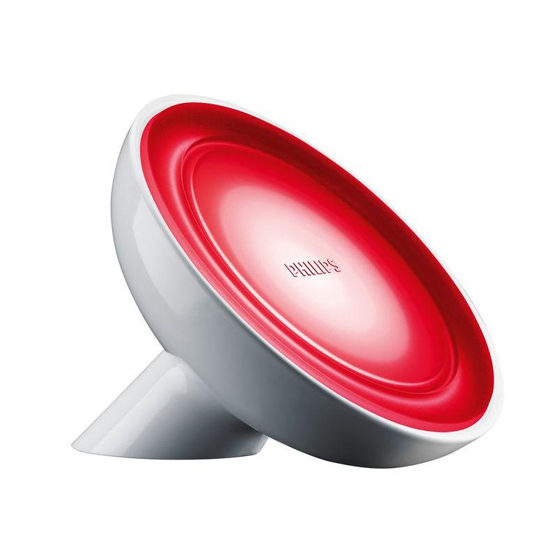 philips hue bloom white smart lampen kopen. Black Bedroom Furniture Sets. Home Design Ideas