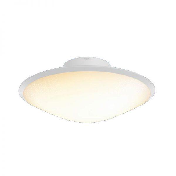 Philips Hue Phoenix Plafondlamp online kopen?