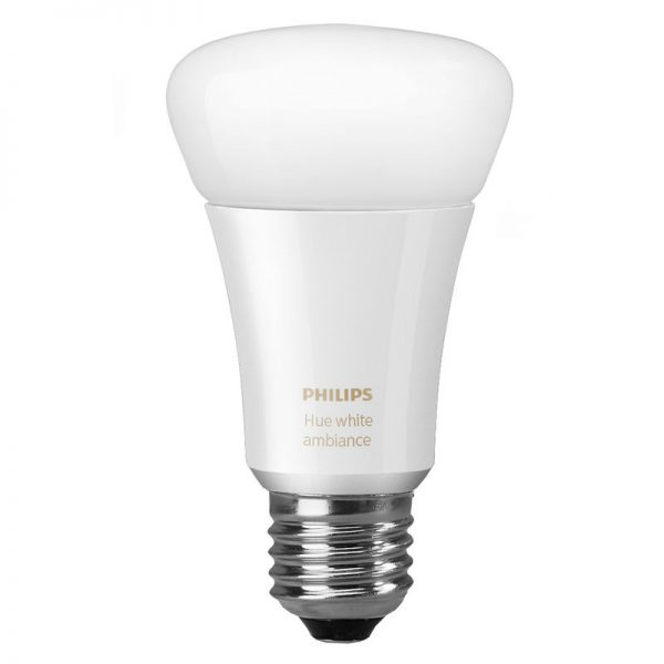 Philips Hue White Ambiance Losse Lamp online kopen?