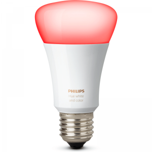 Philips Hue White and Color Losse Lamp online kopen?