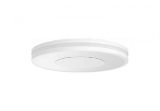 Philips Hue Being Plafondlamp Wit online kopen?