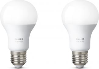 Philips Hue White E27 Duopack online kopen?