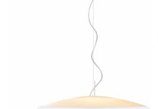 Philips Hue Phoenix Hanglamp online kopen?