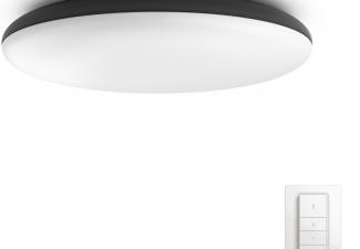 Philips Lampen Kopen : Goedkoop een philips hue lamp kopen? vergelijk en vind de goedkoopste