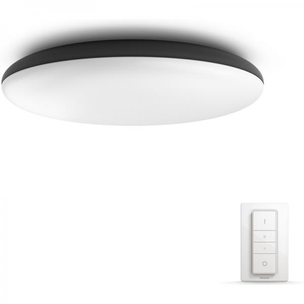 Philips Hue White Ambiance Cher Plafondlamp online kopen?