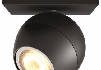 Hue Lampen Kopen : Goedkoop een philips hue lamp kopen vergelijk en vind de
