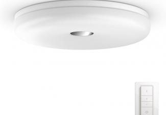 Philips Hue Struana Plafondlamp online kopen?