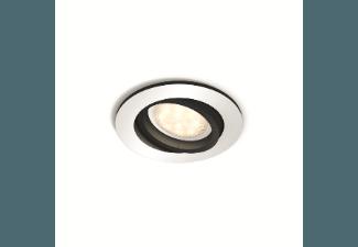 Hue Lampen Kopen : Goedkoop een philips hue lamp kopen vergelijk en vind de goedkoopste