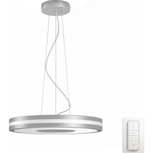 Philips Hue Being Hanglamp Aluminium online kopen?